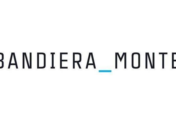 The Bandieramonte website