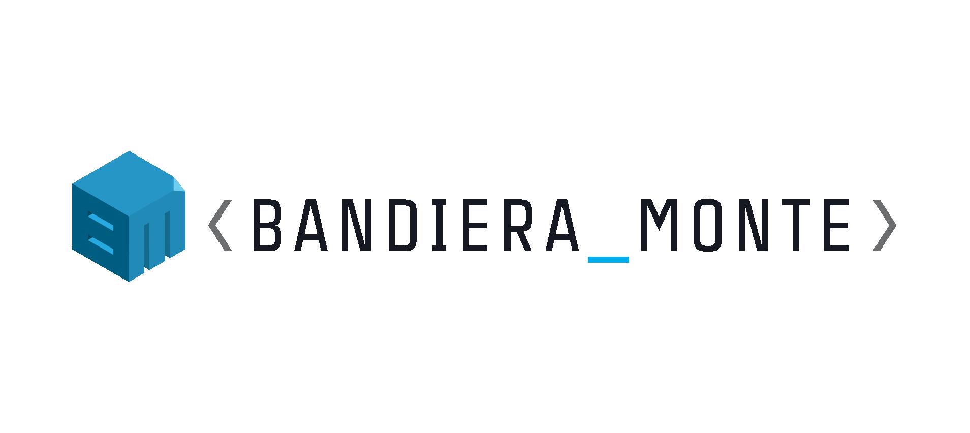 Bandieramonte