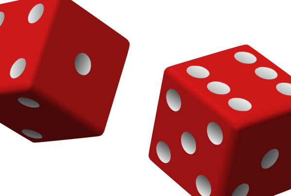 An Extension of the Monte Carlo Method